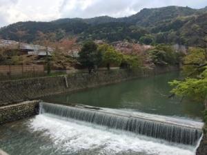 4 - Togetsukyu (7)