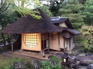 5- Kodaiji (1)