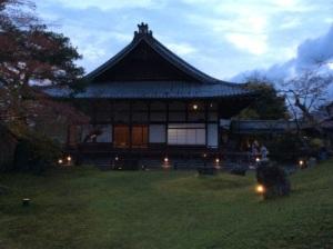 5- Kodaiji (7)