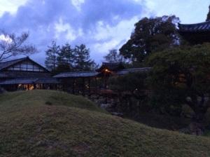 5- Kodaiji (8)