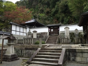 6 - Chion-in (11)