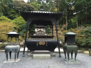 6 - Chion-in (13)
