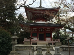 6 - Chion-in (14)