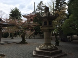6 - Chion-in (15)