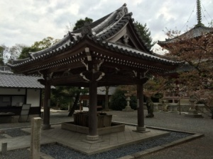 6 - Chion-in (16)