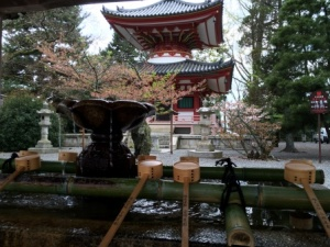 6 - Chion-in (17)