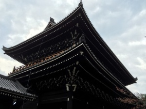 6 - Chion-in (19)