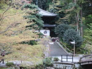 6 - Chion-in (20)
