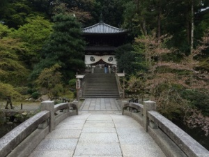 6 - Chion-in (5)