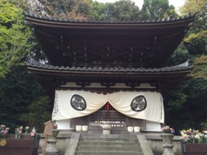 6 - Chion-in (6)