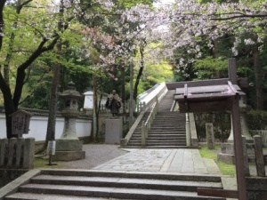6 - Chion-in (9)