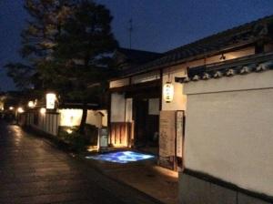 6 - Entoku-ji (1)