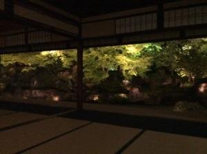 6 - Entoku-ji (12)