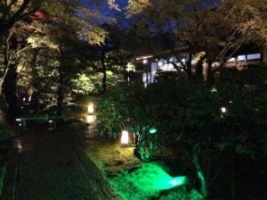 6 - Entoku-ji (4)