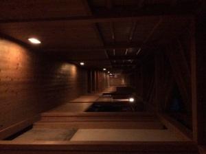 6 - Entoku-ji (7)