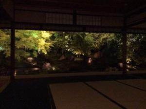 6 - Entoku-ji (8)