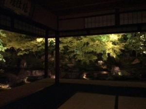 6 - Entoku-ji (9)