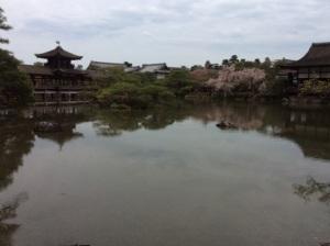 7b - Heian Jingu (6)
