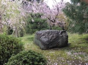 7c - Heian Jingu (1)