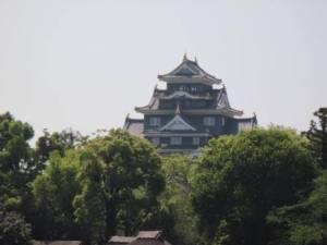 7f - okayama (10)