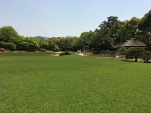 7f - okayama (2)
