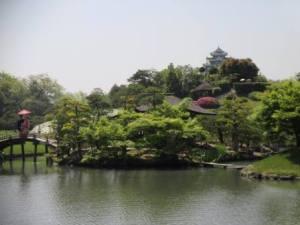 7f - okayama (9)
