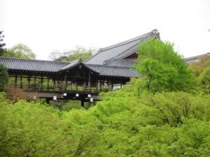8 - Tofukuji (11)