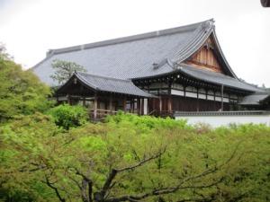 8 - Tofukuji (14)